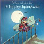 ds_hippigschpaengschtli_600