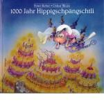 1000JahrHippi_600