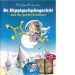 Ds_Hippigschp_Schluessel-600
