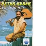 Myni_Lieder1_Songbook_600