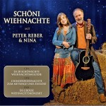 Schoeni_Wiehnachte_600
