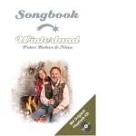 1267601_Songbookcover.qxd