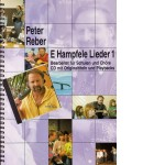 e_Hampfele_Lieder_600